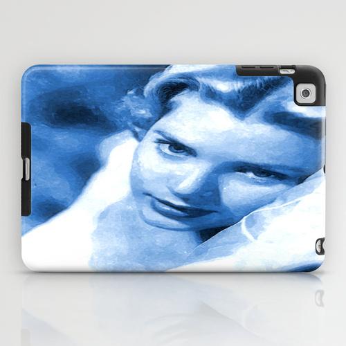iPad mini sosiety6 ソサエティ6 iPadcase mini アイパッドミニケース Grace kelly 3