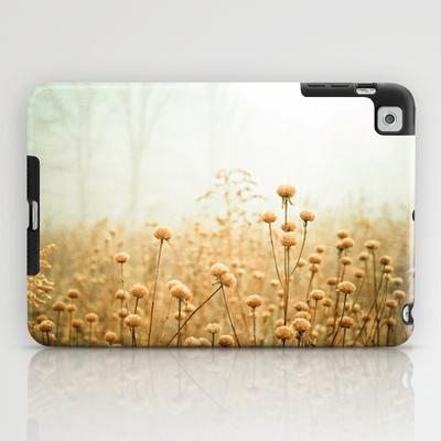 iPad mini sosiety6 ソサエティ6 iPadcase mini アイパッドミニケース Daybreak in the Meadow