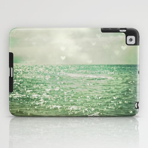iPad mini sosiety6 ソサエティ6 iPadcase mini アイパッドミニケース Sea of Happiness