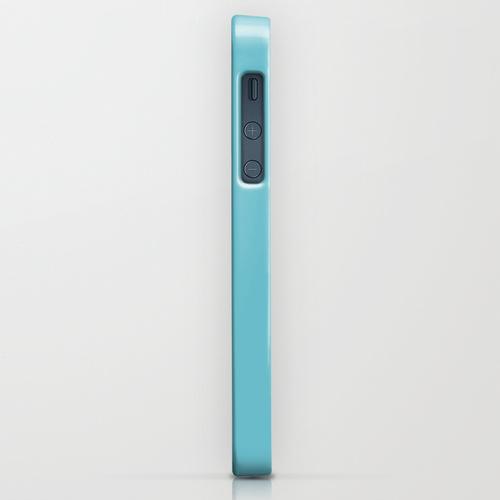 iPhone 5 sosiety6 ソサエティー6 iPhone5ケース/Goldfish