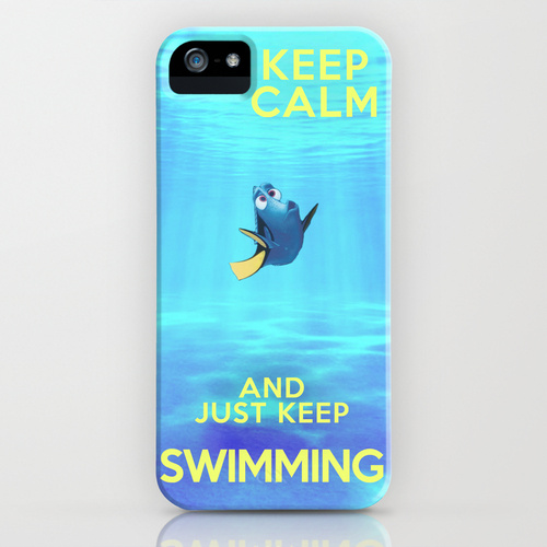 Displaying (20) Gallery Images For Ipod 5 Cases Keep Calm...