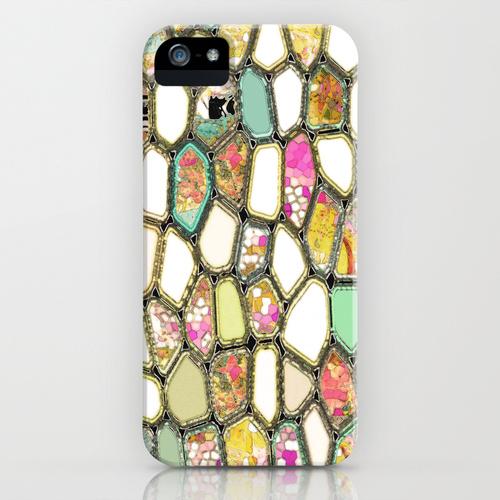 iPhone 5 sosiety6 ソサエティー6 iPhone5ケース/Cells