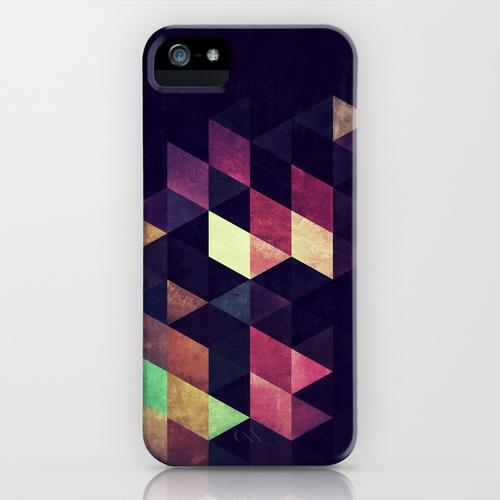 iPhone 5 sosiety6 ソサエティー6 iPhone5ケース/CARNY1A