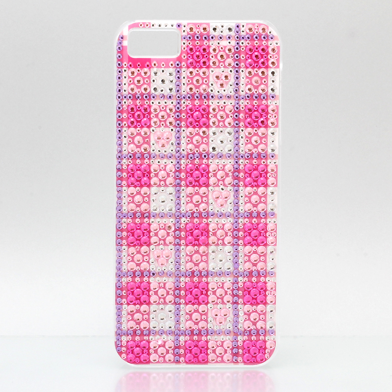 5645162c19 iPhone, iPad & Android デコレーションケース特集 - iCase Store